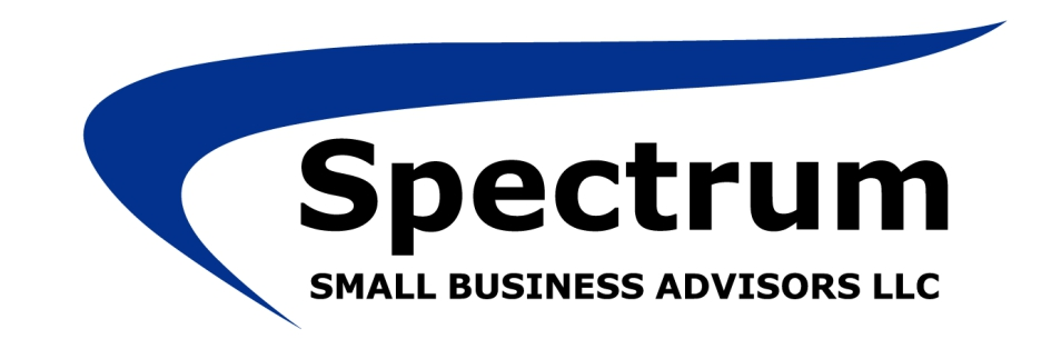 Spectrum Small Business Advisors LLC
